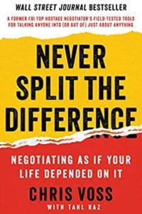 IVZ 23 | Negotiation Tips