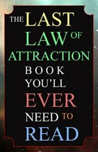 IVZ Andrew   Law Of Attraction