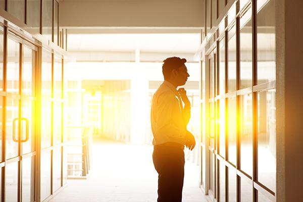 IVZ 30   Detours Of Entrepreneurship
